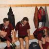 Match Report: Gents vs. Vetlanda