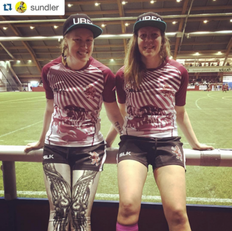 Lugi_Rugby___lugirugby__•_Instagram_photos_and_videos