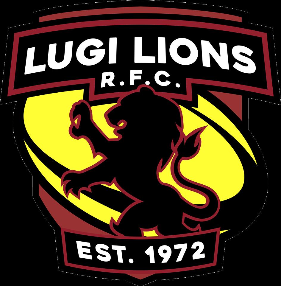 Lugi Lions Rugby Football Club